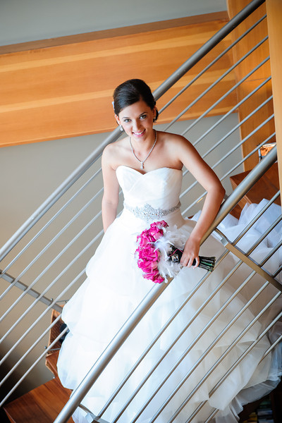 Markowicz Wedding-37.jpg