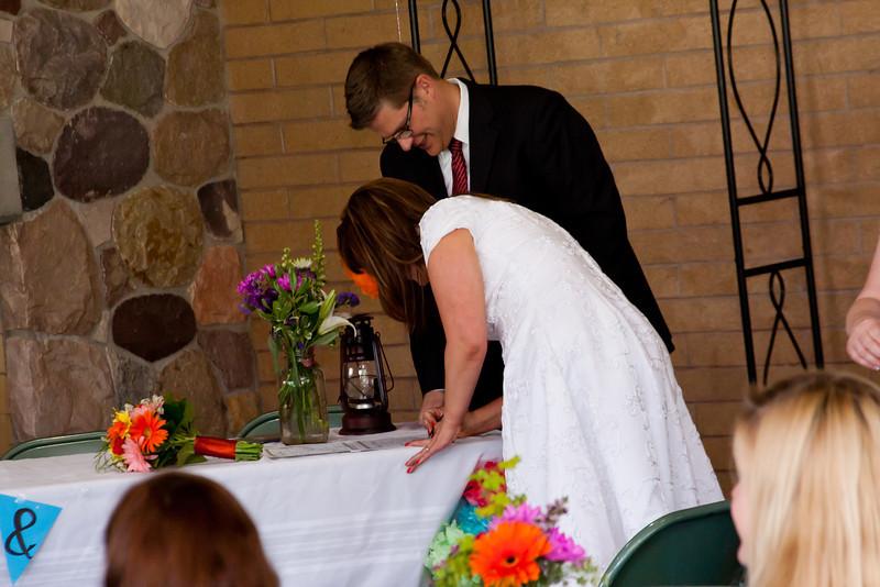 dean wendy wedding-21.jpg