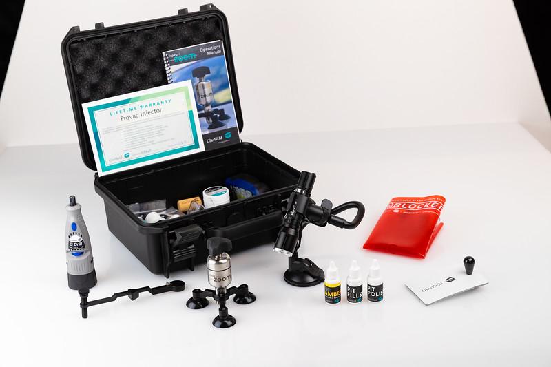 Kits Test-18.jpg