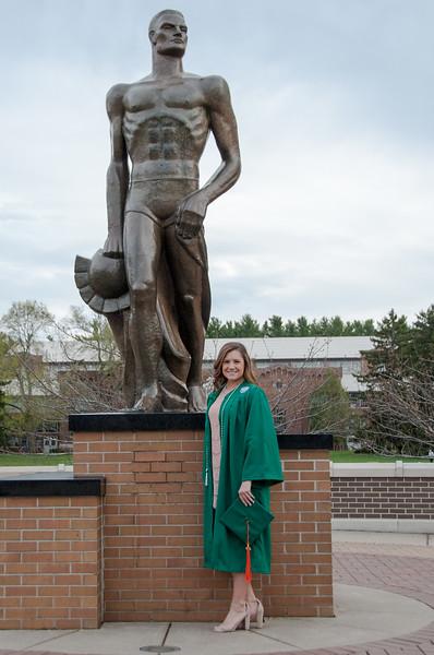 2019 MSU Graduation Pics 176.jpg