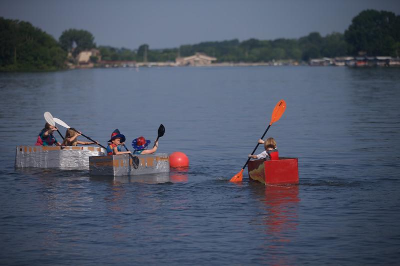 Cardboard Boats 5 (1).jpg