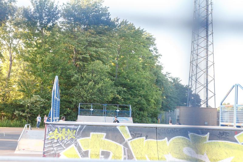 Skateboard-Aug-65.jpg