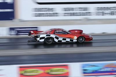 NMCA West Finals Top Sportsman October 2015 Fontana Ca. Autoclub Speedway.com