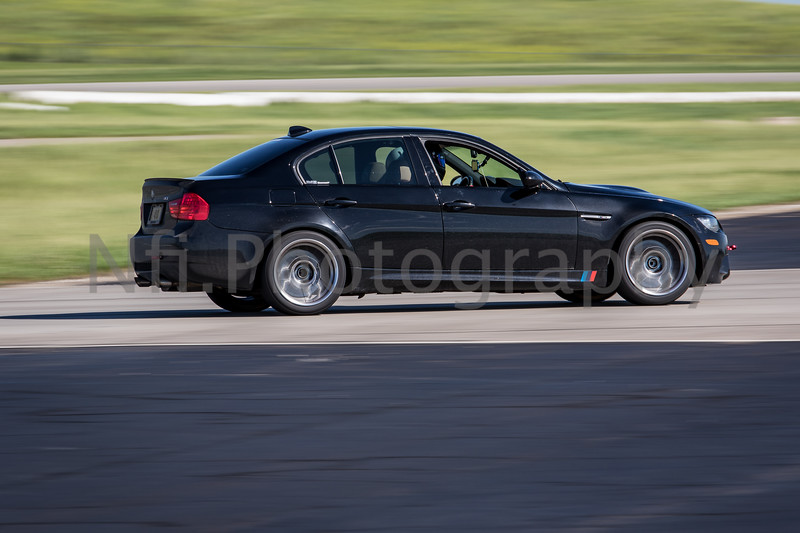 Flat Out Group 2-238.jpg