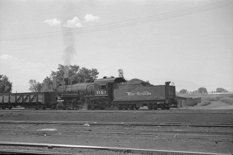 D&RGW_2-8-0_1143-switching_Roper_Aug-31-1948_001_Emil-Albrecht-photo-0244-rescan.jpg