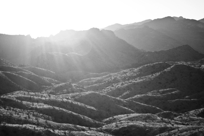 Mount Lemon.jpg