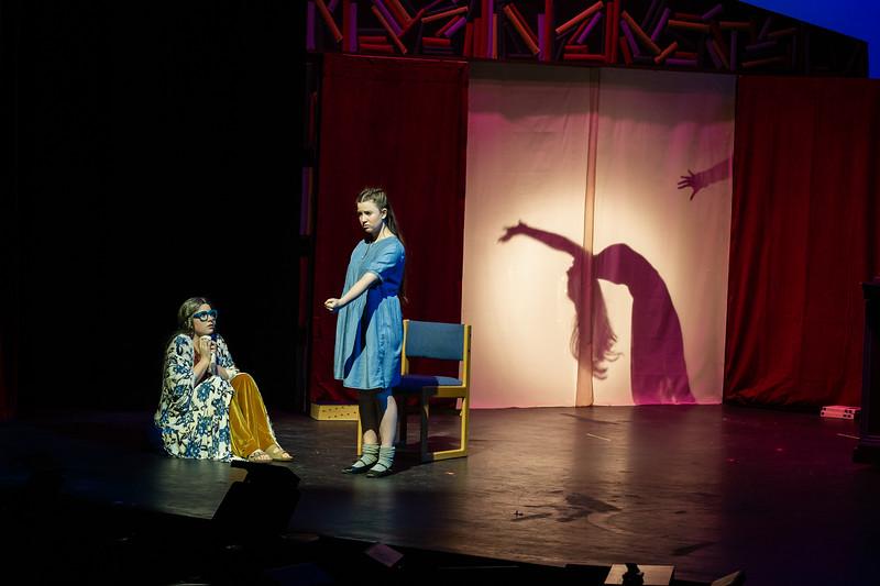 Matilda - Chap Theater 2020-429.jpg