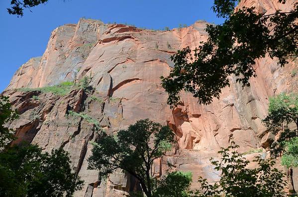 Zion-National-Park-UT
