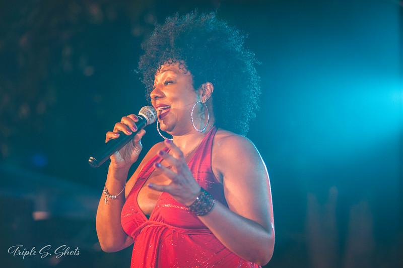 Jazz Matters Harlem Renaissance 2019-404.jpg