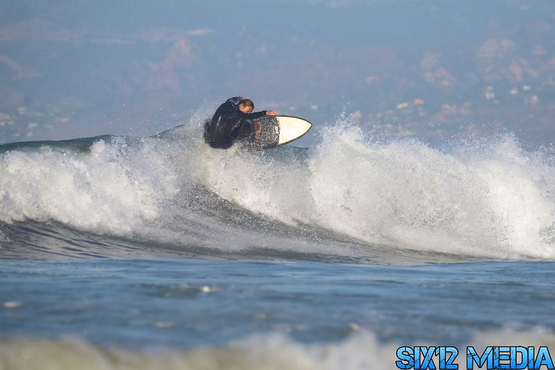 Venice Beach Pier Surf-162.jpg