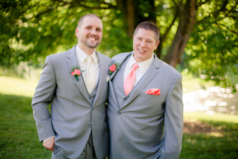 Hazley and Tyler-518.jpg