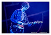 Bill_Ryder-Jones_Sportpaleis_06