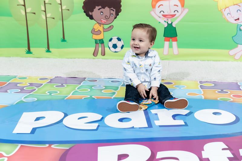 01.25.20 - Pedro Rafael's 1st Birthday - -188.jpg