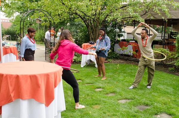 08/14/2012 Splash Party!