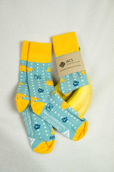 ACS-K-socks-7949.JPG
