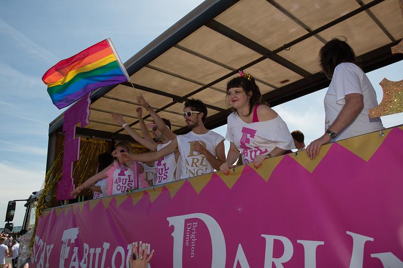 Brighton Pride 2015-221.jpg