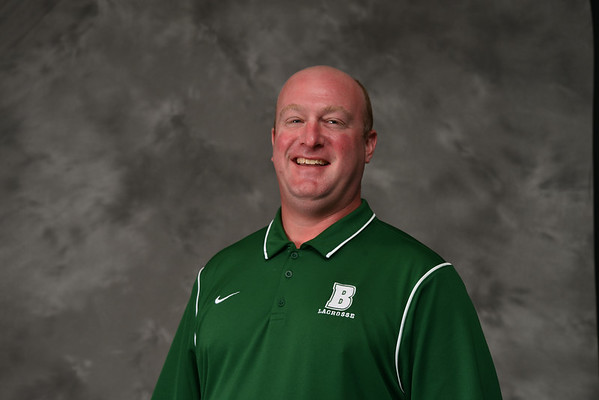 BABSON COACHES, STAFF PORTRAITS  8.27.2014