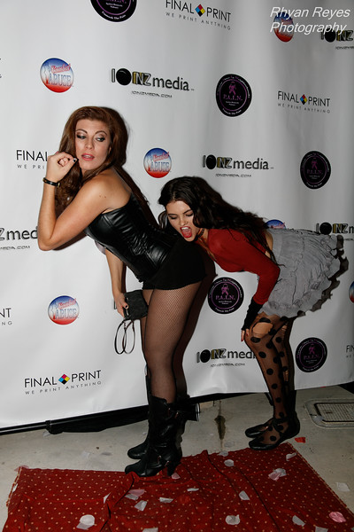 EDMTVN_Halloween_Party_IMG_1848_RRPhotos-4K.jpg