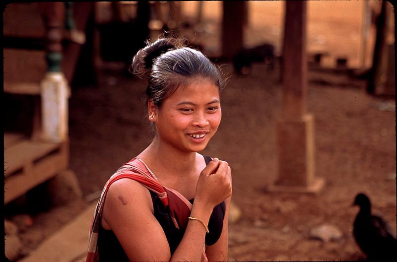 Laos1_102.jpg