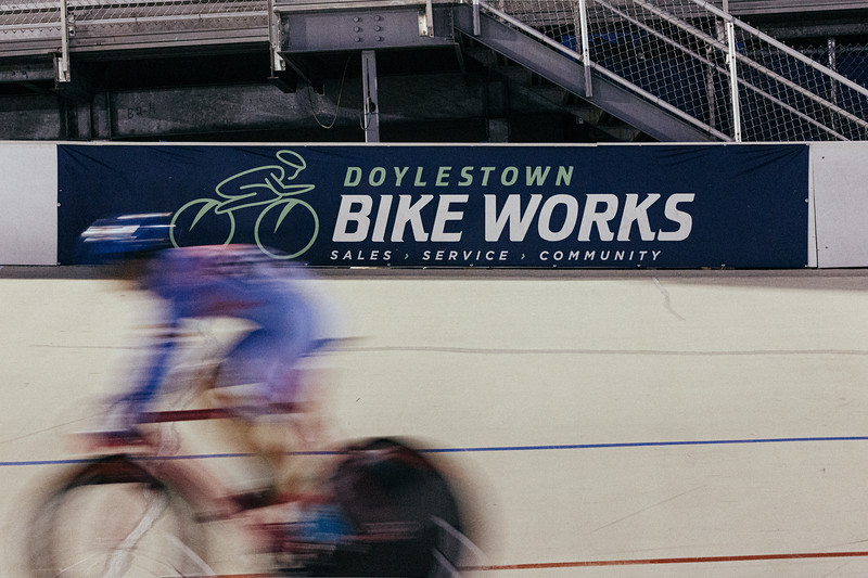 Mike Maney_Velodrome-235.jpg