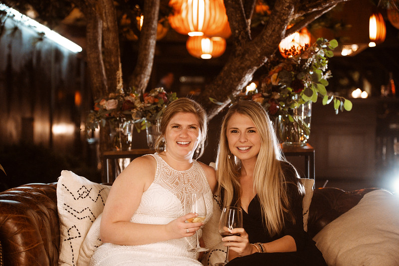 Awardweddings.fr_pre-wedding__Alyssa  and Ben_1070.jpg