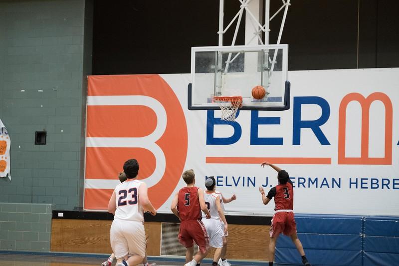 kwhipple_wws_basketball_vs_hebrew_20171114_016.jpg