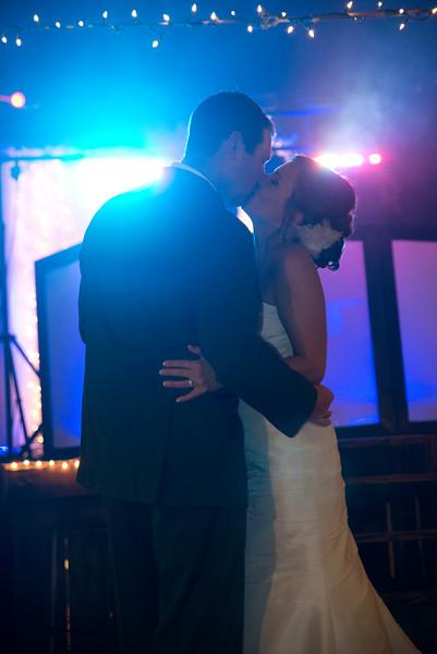 Stacy_Chris_Wedding-358.jpg