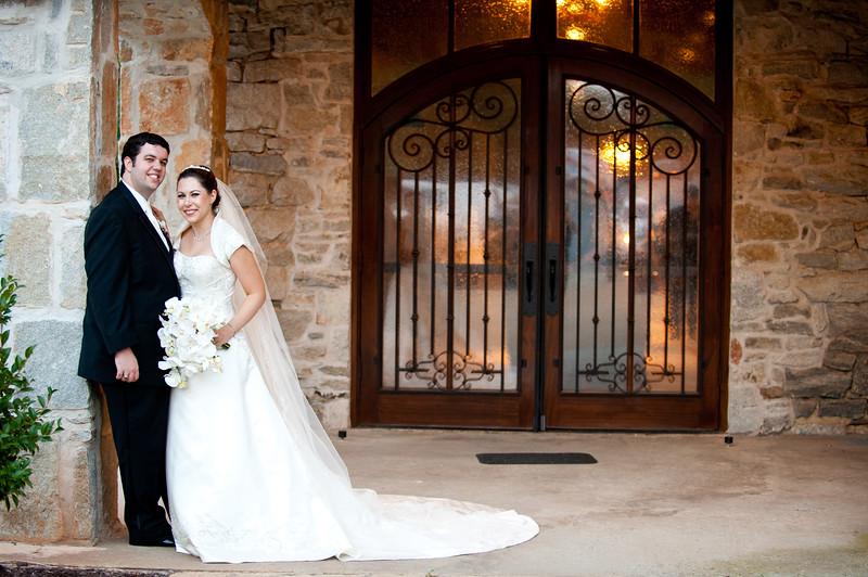 Alexandra and Brian Wedding Day-489.jpg
