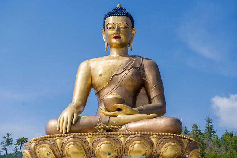 031313_TL_Bhutan_2013_097.jpg