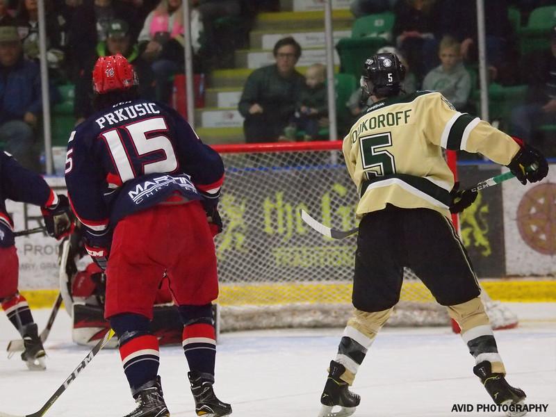 Okotoks Oilers vs. Brooks Bandits AJHL (72).jpg