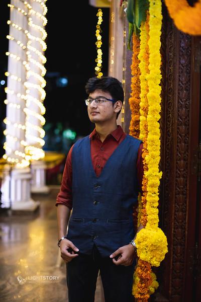 LightStory-Lavanya+Vivek-1665.jpg