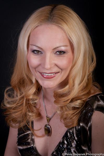Silvia Murphy Profile Hair Studio