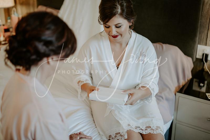 des_and_justin_wedding-2081.jpg