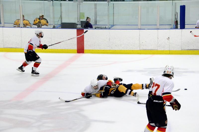 171008 Junior Bruins Hockey-206.JPG