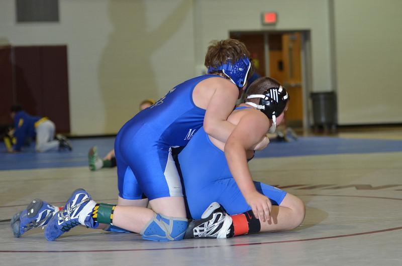 MSWA Intermediate State Tournament 414.JPG
