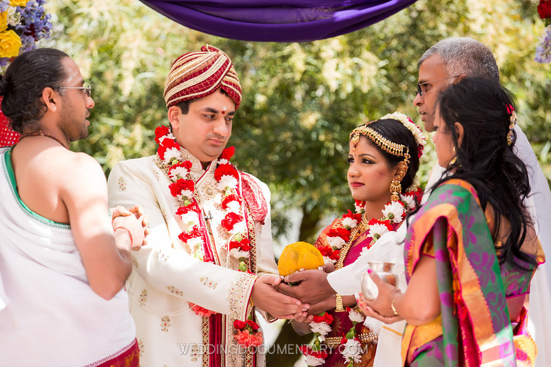 Sharanya_Munjal_Wedding-785.jpg