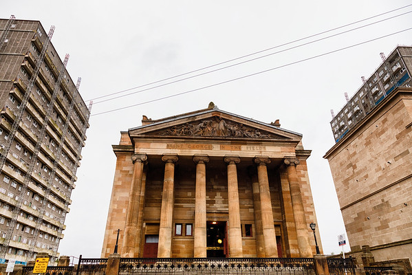 Glasgow Sept 2016