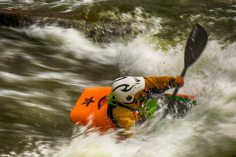 holtwood - kayak nose under rapids(p).jpg