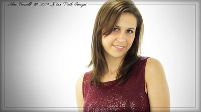 Rachel Stas Modeling