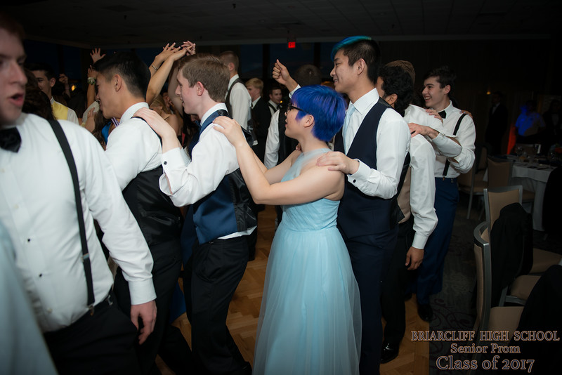 HJQphotography_2017 Briarcliff HS PROM-283.jpg