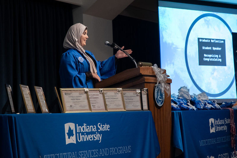 04 December 2019-Hispanic Global Graduation-5632.jpg