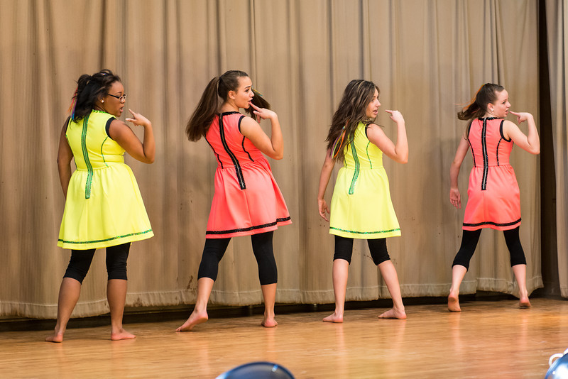 DanceRecital (127 of 1050).jpg