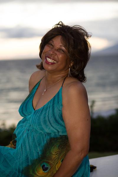 Maui-Caterina-CAM1-2nd-581.jpg