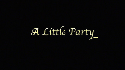 DFAD 2014 Little Party Never Killed Nobody