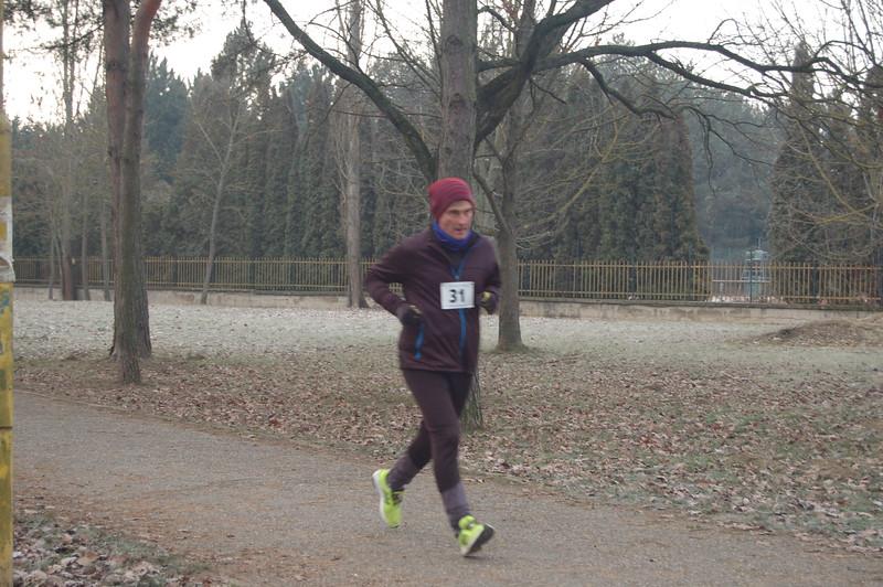 2 mile Kosice 29 kolo 02.01.2016 - 045.JPG