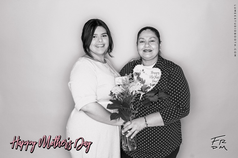 Freedom - Mother's Day-41.jpg