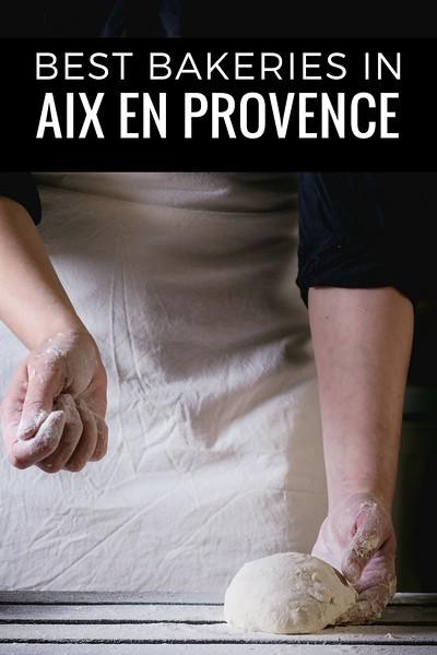 best bakeries in Aix en Provence France .jpg