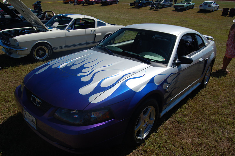 Great New England Wings and Wheels 022.JPG