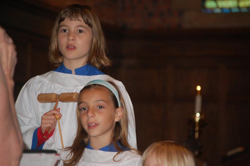Church Choir 2009 004.jpg