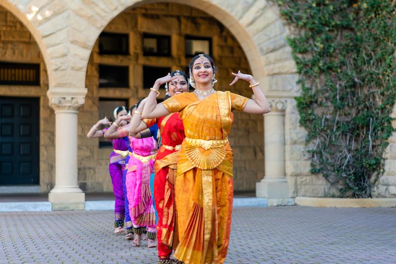 Indian-Raga-Stanford-320.jpg